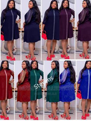 Ladies Gowns | Clothing for sale in Lagos State, Alimosho