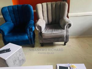 Home Appliances | Furniture for sale in Lagos State, Ojodu