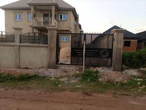 2bdrm Block of Flats in Gberigbe for Sale | Houses & Apartments For Sale for sale in Ikorodu, Gberigbe