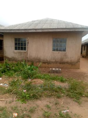 10bdrm Block of Flats in Gberigbe for Sale   Houses & Apartments For Sale for sale in Ikorodu, Gberigbe