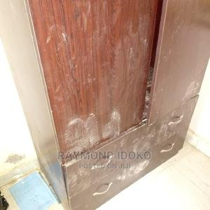 Wardrobe for Sale | Furniture for sale in Abuja (FCT) State, Lugbe District