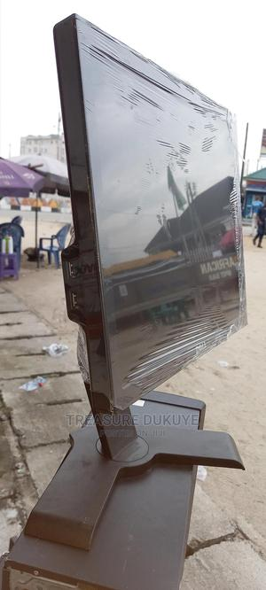 London Used Monitor | Computer Monitors for sale in Rivers State, Port-Harcourt