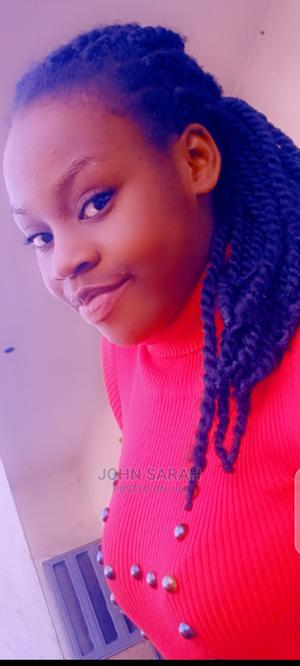 Housekeeping Cleaning CV | Housekeeping & Cleaning CVs for sale in Edo State, Egor