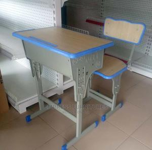 Reading Tables (Original)   Furniture for sale in Lagos State, Ikotun/Igando
