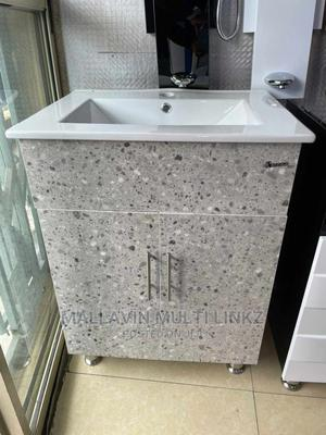 Cabinet Wash Hand Basin   Plumbing & Water Supply for sale in Lagos State, Orile