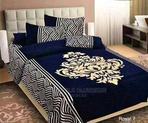 Beddings Bedsheets Bedspread and Duvet   Clothing for sale in Lagos State, Alimosho
