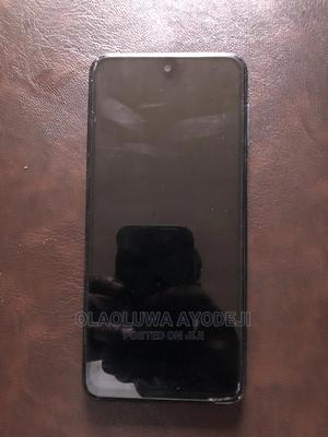 Xiaomi Redmi Note 9 Pro 128 GB Blue | Mobile Phones for sale in Osun State, Osogbo