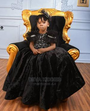 Ball Dress   Children's Clothing for sale in Abuja (FCT) State, Karu