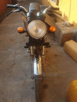 Bajaj Boxer 2020 Red | Motorcycles & Scooters for sale in Lagos State, Gbagada