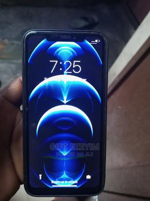 Apple iPhone 11 Pro 512 GB White | Mobile Phones for sale in Rivers State, Port-Harcourt