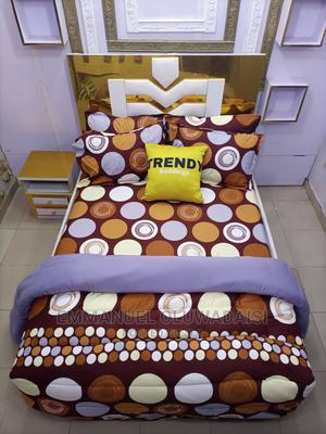 Quality Beddings | Home Accessories for sale in Ondo State, Akure