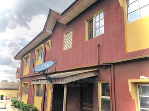 Furnished 1bdrm Bungalow in Abeokuta South for rent | Houses & Apartments For Rent for sale in Ogun State, Abeokuta South