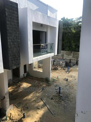 4bdrm Townhouse in Lekki for Rent   Houses & Apartments For Rent for sale in Lagos State, Lekki