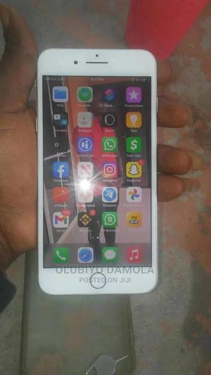 Apple iPhone 7 Plus 32 GB Gray | Mobile Phones for sale in Osun State, Ilesa