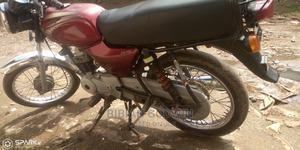 Bajaj Boxer 2019 Red | Motorcycles & Scooters for sale in Abuja (FCT) State, Nyanya