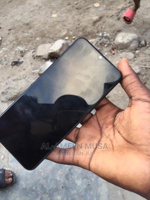 Tecno Spark 4 32 GB Purple | Mobile Phones for sale in Lagos State, Lagos Island (Eko)