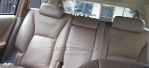 Toyota Highlander 2007 Blue | Cars for sale in Rivers State, Eleme
