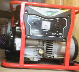 SENWEI Eco2020s Generator | Electrical Equipment for sale in Osun State, Osogbo