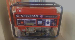 Generators | Electrical Equipment for sale in Oyo State, Ibadan