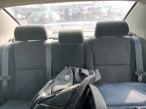 Toyota Corolla 2005 LE Silver | Cars for sale in Imo State, Owerri
