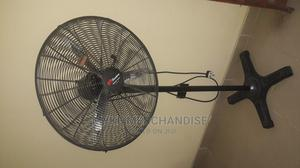 Industrial Standing Fan | Home Appliances for sale in Lagos State, Ajah