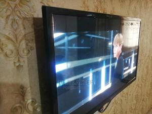 45inches LG TV   TV & DVD Equipment for sale in Lagos State, Ikotun/Igando