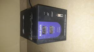 Used Blue Gate Stabilizer | Home Appliances for sale in Lagos State, Ajah