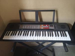 Yamaha Piano   Audio & Music Equipment for sale in Lagos State, Ikorodu