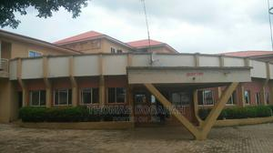 Cheap 30 Rooms Plus Hotel for Sale One Man Village | Commercial Property For Sale for sale in Nasarawa State, Karu-Nasarawa