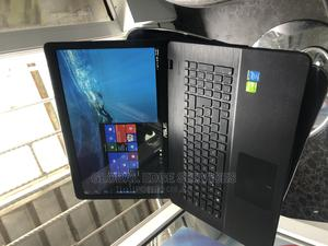 Laptop Asus 8GB Intel Core I5 1T | Laptops & Computers for sale in Lagos State, Oshodi