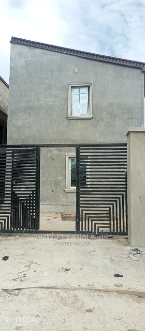 Furnished 1bdrm Block of Flats in United Estate for Rent | Houses & Apartments For Rent for sale in Lagos State, Ajah