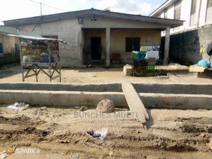 10bdrm Bungalow in Agboyi/Ketu for Sale   Houses & Apartments For Sale for sale in Lagos State, Agboyi/Ketu
