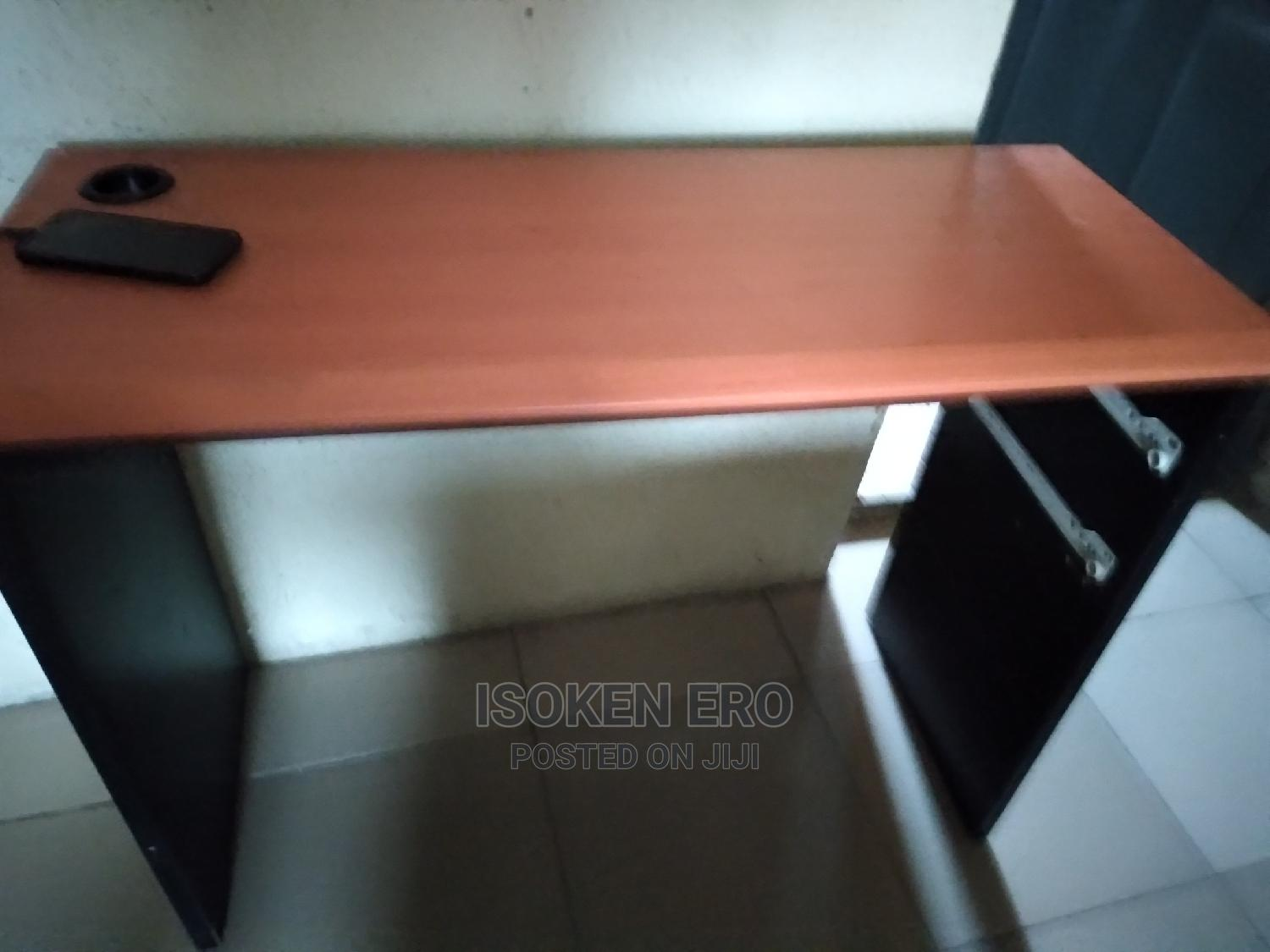 Office Table | Furniture for sale in Kosofe, Lagos State, Nigeria