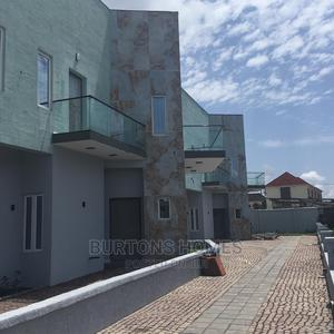 5bdrm Duplex in Victory Park Estate Lekki for Sale   Houses & Apartments For Sale for sale in Lagos State, Lekki