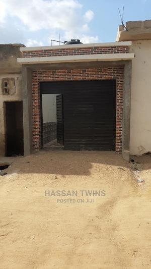 2bdrm House in Medile, Ungogo for Sale | Houses & Apartments For Sale for sale in Kano State, Ungogo