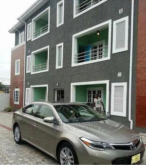 Furnished 2bdrm Apartment in GRA Phase 2 / Port-Harcourt for Rent   Houses & Apartments For Rent for sale in Port-Harcourt, GRA Phase 2 / Port-Harcourt