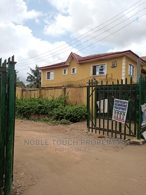 3bdrm Block of Flats in Igando Lagos for Sale | Houses & Apartments For Sale for sale in Ikotun/Igando, Igando / Ikotun/Igando