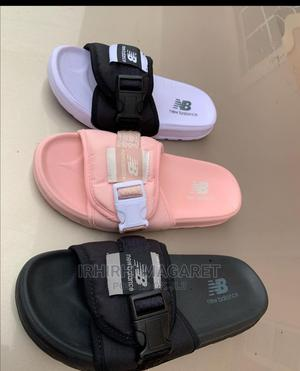 NB Baby Slippers | Children's Shoes for sale in Lagos State, Ikeja