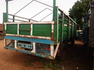 1117 Mecedes Truck Buy and Enjoy   Trucks & Trailers for sale in Enugu State, Enugu