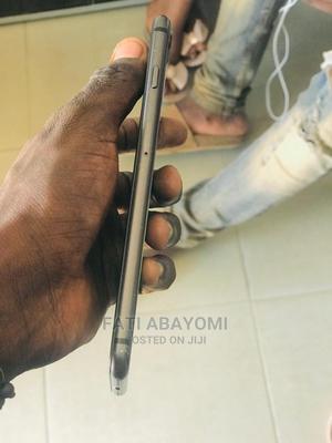 Apple iPhone 8 Plus 64 GB Black | Mobile Phones for sale in Osun State, Osogbo