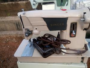 Singer Sewing Machine Nationwide Delivery | Home Appliances for sale in Kwara State, Ilorin South