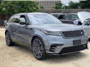 Land Rover Range Rover Velar 2020 P340 S 4x4 Gray   Cars for sale in Abuja (FCT) State, Garki 2