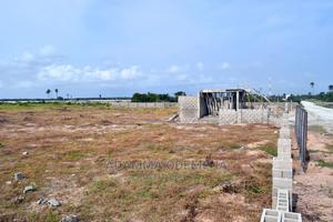 Lands In Aba, Osisioma   Land & Plots For Sale for sale in Abia State, Osisioma Ngwa