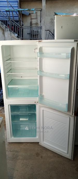 Double Door Fridge   Kitchen Appliances for sale in Lagos State, Ojo