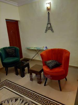 Service Apartment | Short Let for sale in Yaba, Alagomeji