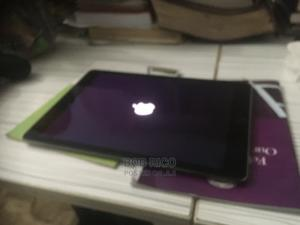 Apple iPad Air 2 64 GB Black | Tablets for sale in Bayelsa State, Yenagoa