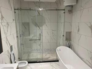 Furnished 5bdrm Maisonette in Old Ikoyi for Sale | Houses & Apartments For Sale for sale in Ikoyi, Old Ikoyi