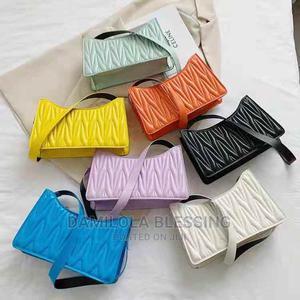 Ladies Mini Bags | Bags for sale in Ondo State, Akure
