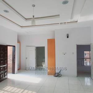 Furnished 4bdrm Duplex in Location: Chevron for Sale   Houses & Apartments For Sale for sale in Lekki, Lekki Phase 2