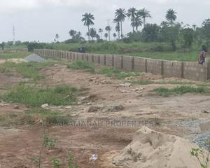 Plots Of Land For Sale In An Estate At Epe   Land & Plots For Sale for sale in Lagos State, Epe